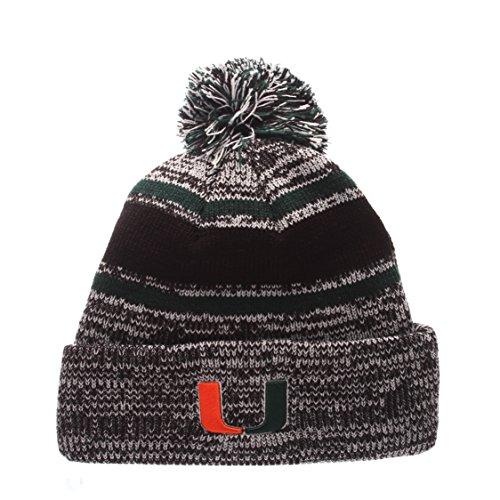 zephyr hats miami - 9