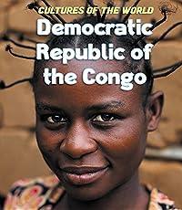 rencontre femme congolaise en belgique sint niklaas
