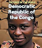 Democratic Republic of the Congo (Cultures of the World)