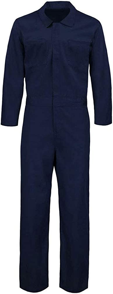 Halloween Michael Myers Costume for Adult, Horror Killer Cosplay Props: Clothing