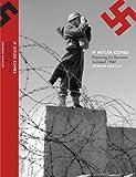 If Hitler Comes : Preparing for Invasion: Scotland 1940, Barclay, Gordon, 1780270534