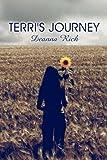 Terri's Journey, Deanna Rich, 1604416610