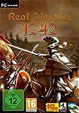 Real Warfare 1242 [Download]