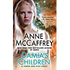 Damia's Children (A Tower and Hive Novel Book 3)