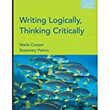 img - for Writing Logically, Thinking Critically, 6th Edition book / textbook / text book