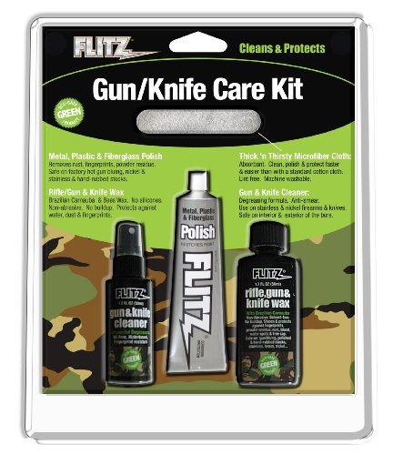 flitz-kg-41501-mixed-knife-and-gun-care-kit