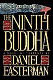 The Ninth Buddha: A Novel of Suspense