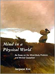 physical books essay 501 writing prompts vii  and last, check some of the model essays provided in this book there  harmful to their physical, emotional, or financial health.