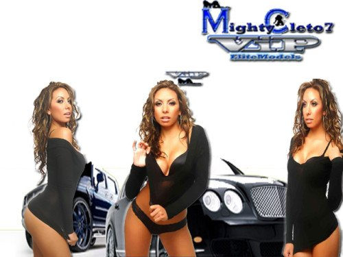 Modeling Agencies (Modeling Agency compare prices)
