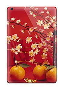 PhP10643JIxM Cases Covers Protector For Ipad Mini Chinese Year 2013 Cases
