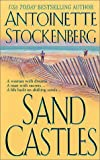 img - for Sand Castles book / textbook / text book