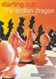Starting Out: The Sicilian Dragon-Andrew Dr Martin