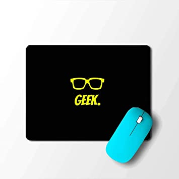 pikkme quotes quotes geek glasses designer printed laptop