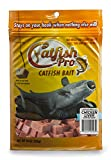 Catfish Pro Chicken Liver Catfish Bait Catches Catfish and Stays On Your Hook When Nothing Else Will No Matter Where You Fish Guaranteed