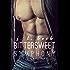 Bittersweet Symphony (A Bittersweet Novella Book 4)