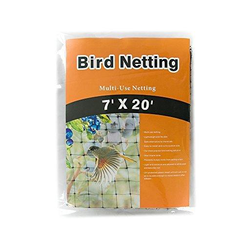 Most bought Garden Netting