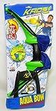 KAOS Aqua Bow Water Balloon Launcher