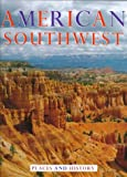 American Southwest, Marcella Colombo, 1556706901