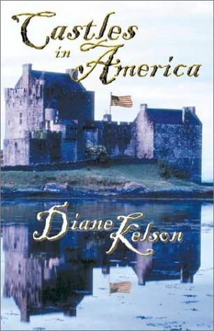 Castles in America: Medieval USA