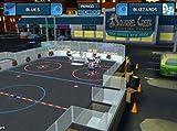 Backyard Hockey - PC