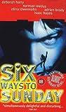 Six Ways To Sunday [DVD]