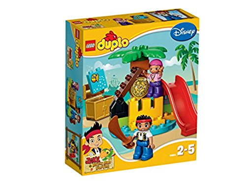 Lego Duplo Pirates Lego Duplo Sets Lego Gift Store