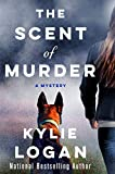 The Scent of Murder: A Mystery