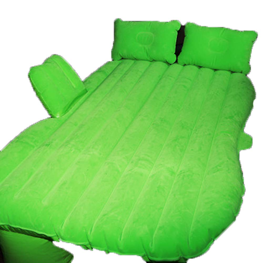 Amazon.com: LOSITA green flocking fabric (Include the ...
