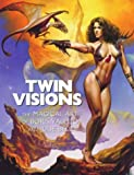 Twin Visions, , 1560255404