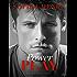 Power Play: A Pilots Hockey Novel