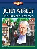 John Wesley, Sam Wellman, 1577487222