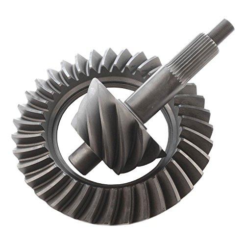 UPC 662960024054, Richmond Gear F9355 Ring & Pinion Gears