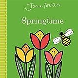 Jane Foster's Springtime (Jane Foster Books)