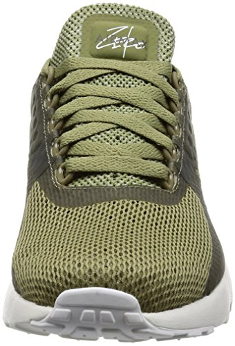running 903892 shoes AIR cargo ZERO Nike mens MAX Trooper summit Khaki Trooper BR White xB1HqpwgpX
