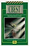 img - for California Basic Educational Skills Test (CBEST) book / textbook / text book