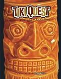 Tiki Quest