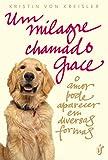 img - for Um Milagre Chamado Grace (Em Portuguese do Brasil) book / textbook / text book