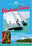 Sailors Guide to the Windward Islands, Chris Doyle, 094442872X