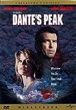 Dante's Peak