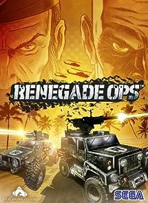Renegade Ops [Download]