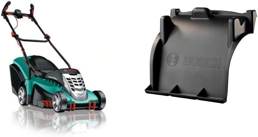 Bosch 0.600.8A4.300 Cortacésped ROTAK 43, 1800 W, 220 V, Negro ...