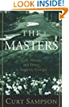 The Masters: Golf, Money, and Power i...