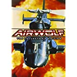 Airwolf The Collector's Edition - Shadow of the Hawke by Donald P. Bellisario