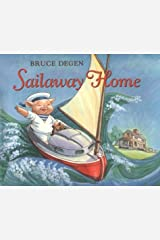 Sailaway Home Hardcover