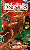 Ultimate Guides – Dinosaurs: The Ultimate Guide to Prehistoric Life (Collins ultimate guides)