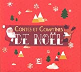 """Afficher """"CONTES ET COMPTINES DE NOEL"""""""