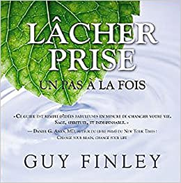lacher prise guy finley