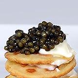 Marky%27s Caviar Beluga Hybrid Bester %2