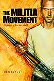 Militia Movement, Ben Sonder, 0531164667