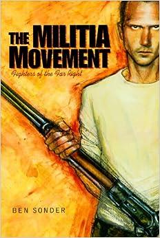 Utorrent Español Descargar The Militia Movement: Fighters Of The Far Right Todo Epub